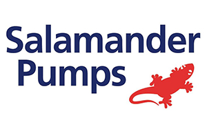 ec-case studies-salamander pumps