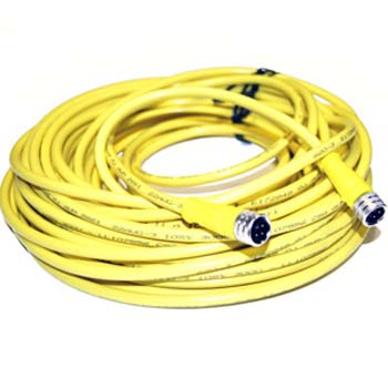 cable03
