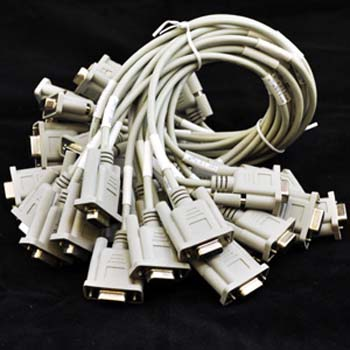 cable04