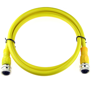 cable07