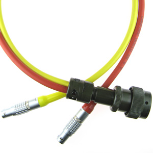 cable201