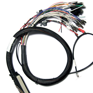 cable203