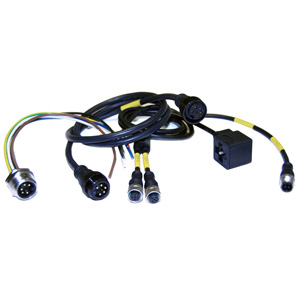 cable206