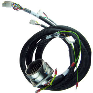 cable210