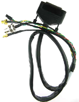cable39