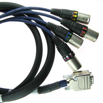 cable73