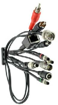 cable_assembly_image1