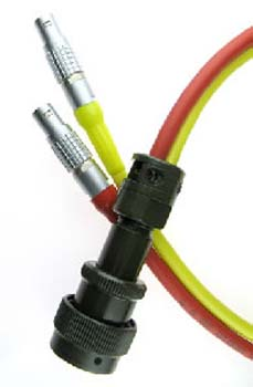 military_cable1