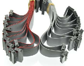 ribbon_cables